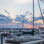 Marina-Sunset-2