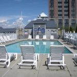 New-Pool-Area-014