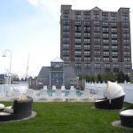 New-Pool-Area-030