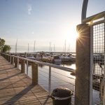 Marina-Docks-2