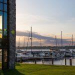 Marina-View-W-Hotel