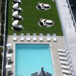 New-Pool-Area-024