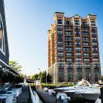 Shoreline-Inn-hotel-money-shot-2016